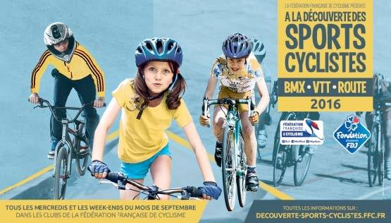 L'Etoile Cycliste de Château-Thierry reprend ses activités à Essômes.